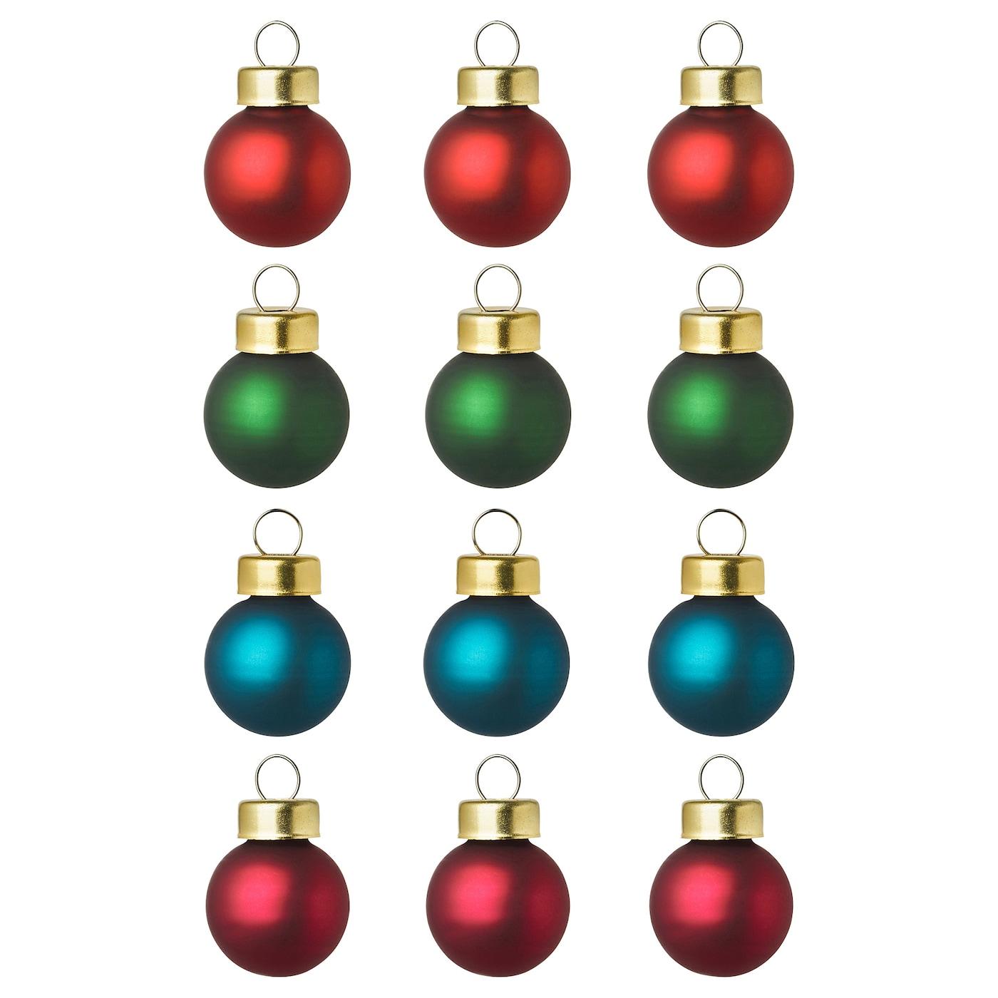 Christmas Decorations | IKEA Ireland