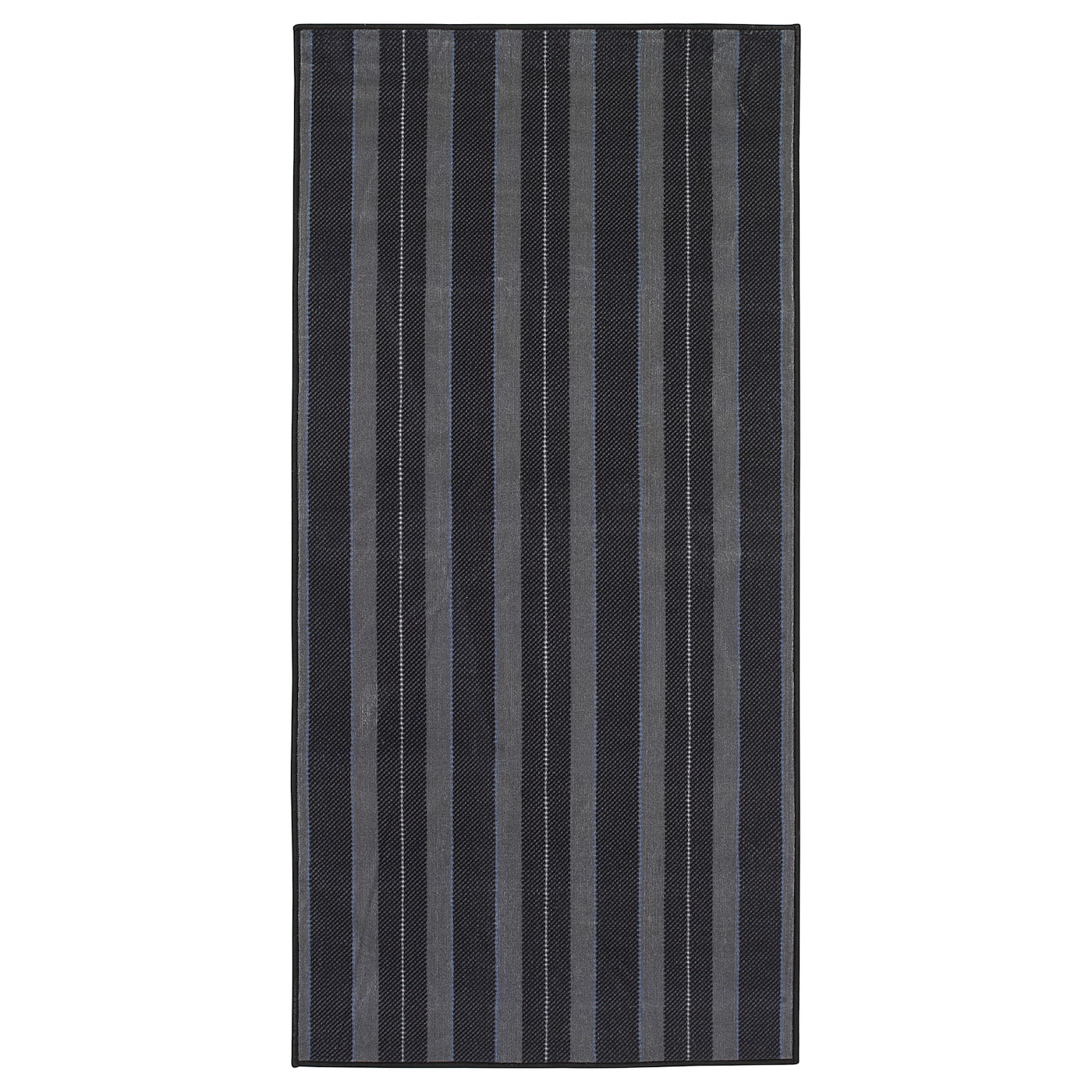 IKEA VINTER 2018 rug, low pile