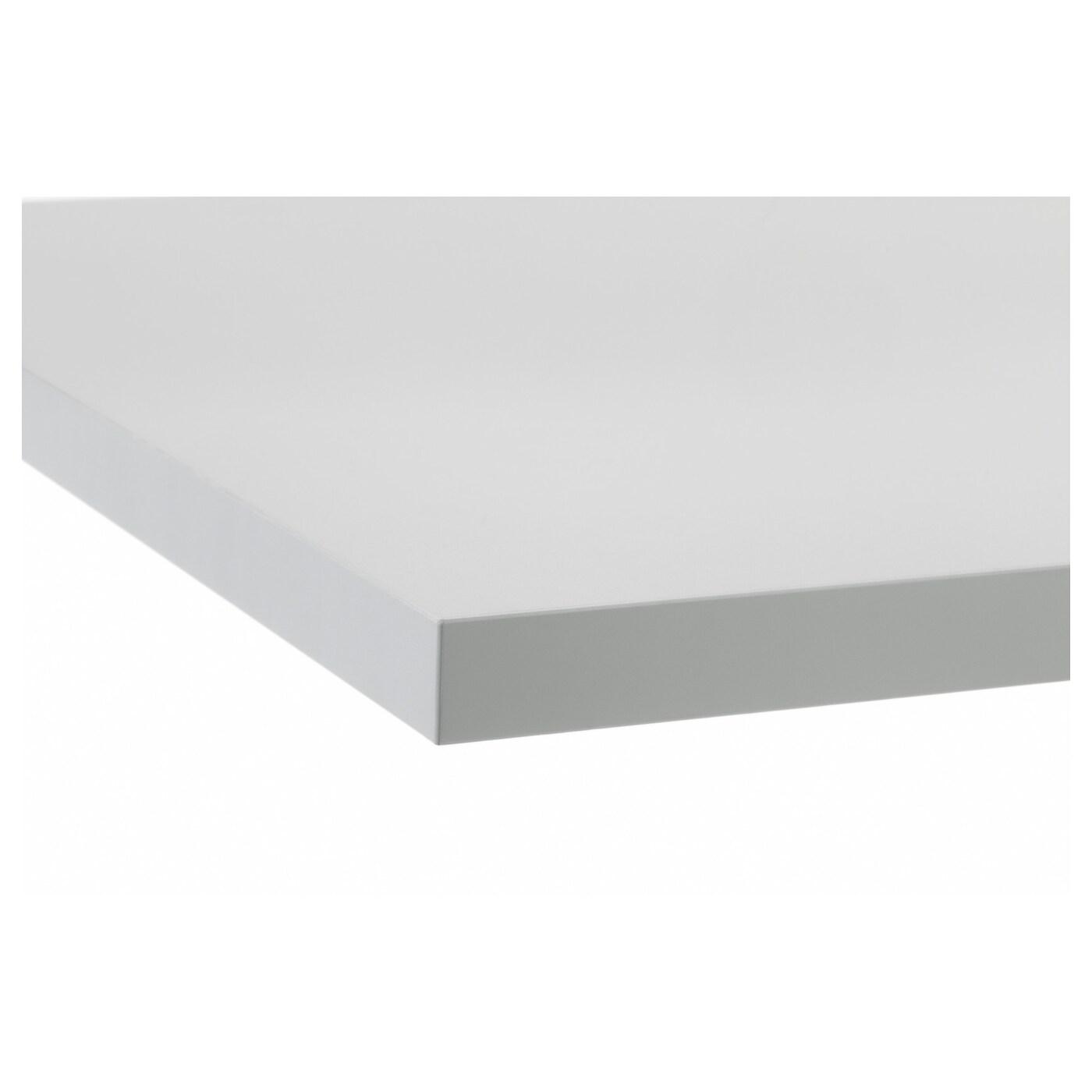 Viskan Countertop Grey 82x40 Cm