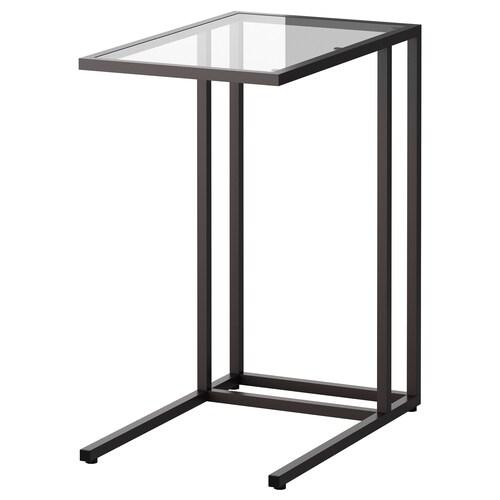 IKEA VITTSJÖ Laptop stand