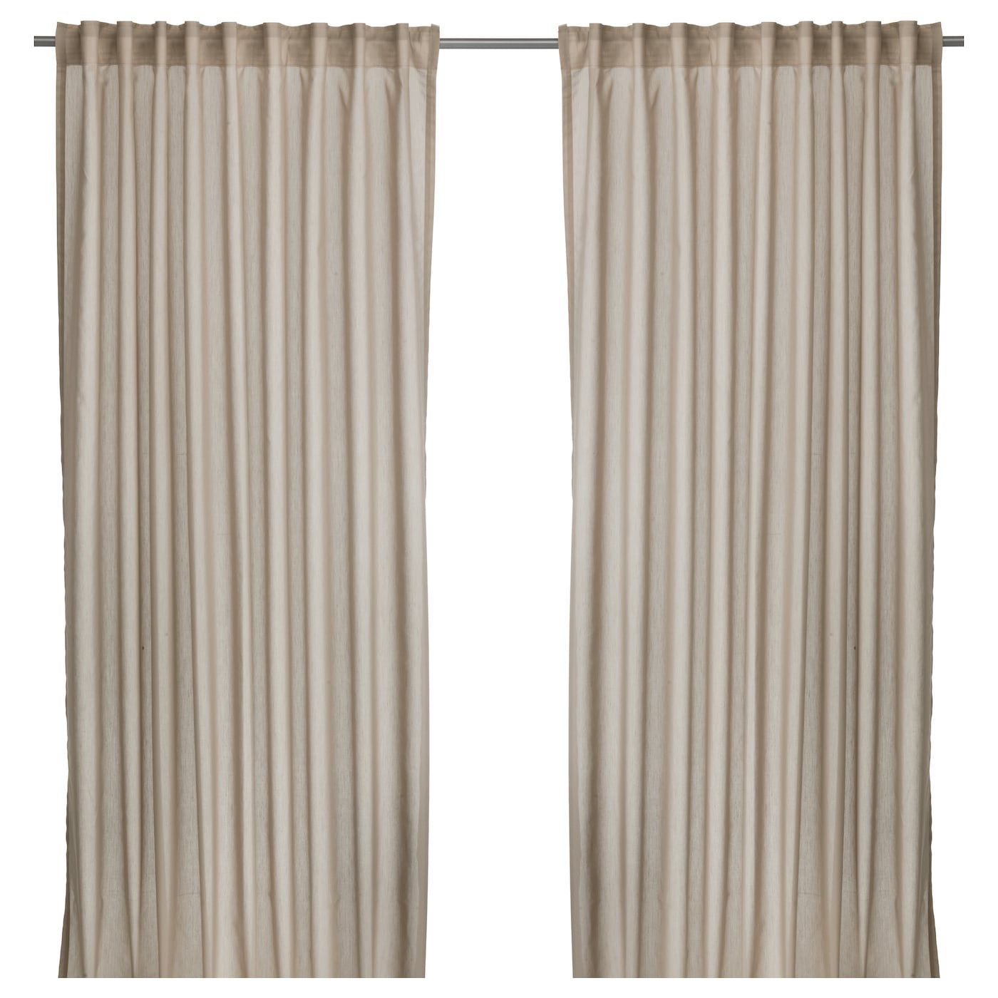 Image Result For Modern Curtains Png