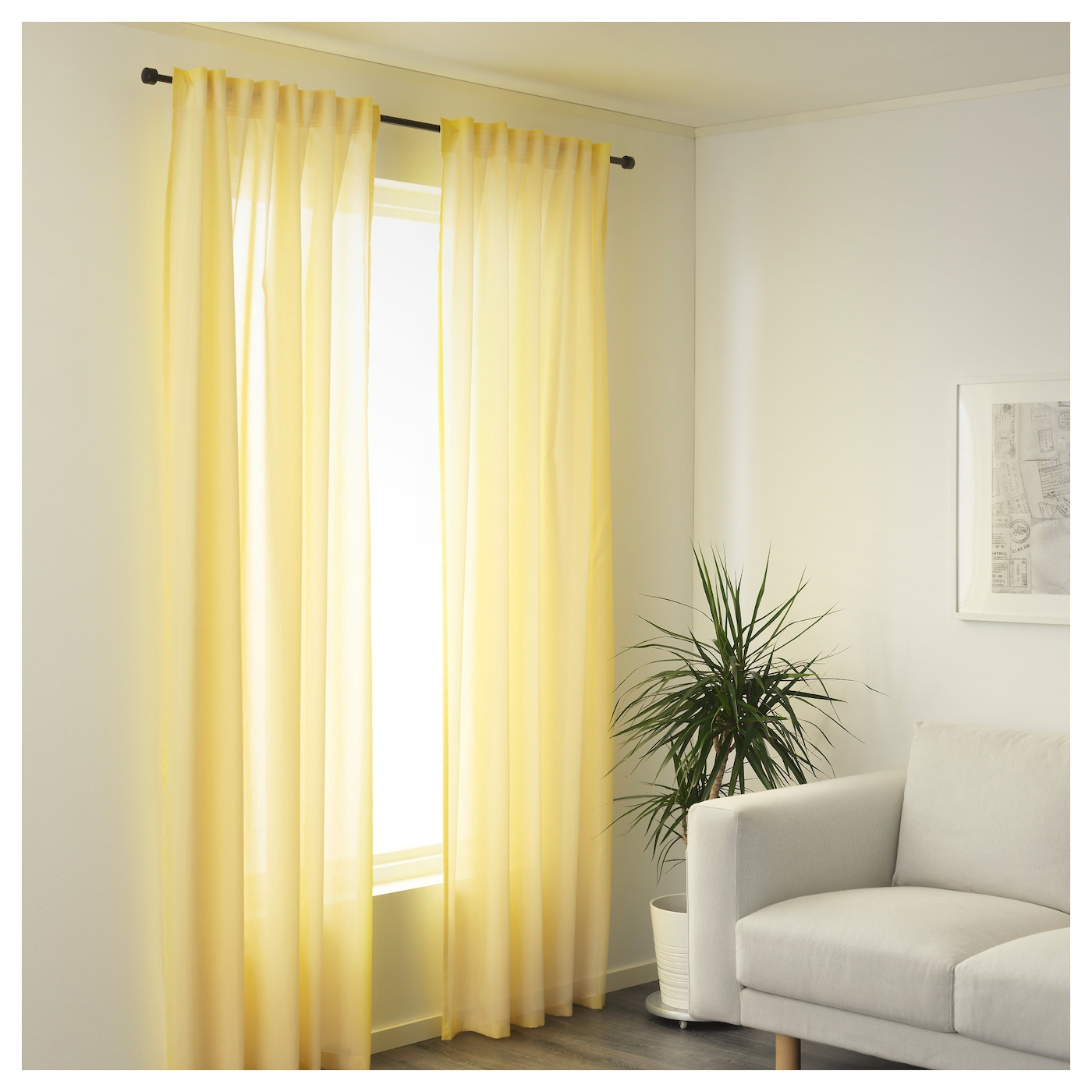 curtain decor for patio image archaicawful green ideas captivating outdoor designs drapes tips curtains ikea sheer panels
