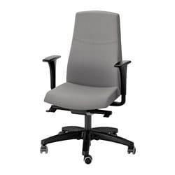 Chairs Stools Amp Benches Ikea Ireland Dublin