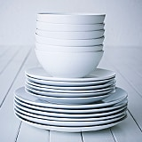 Go to Dinnerware
