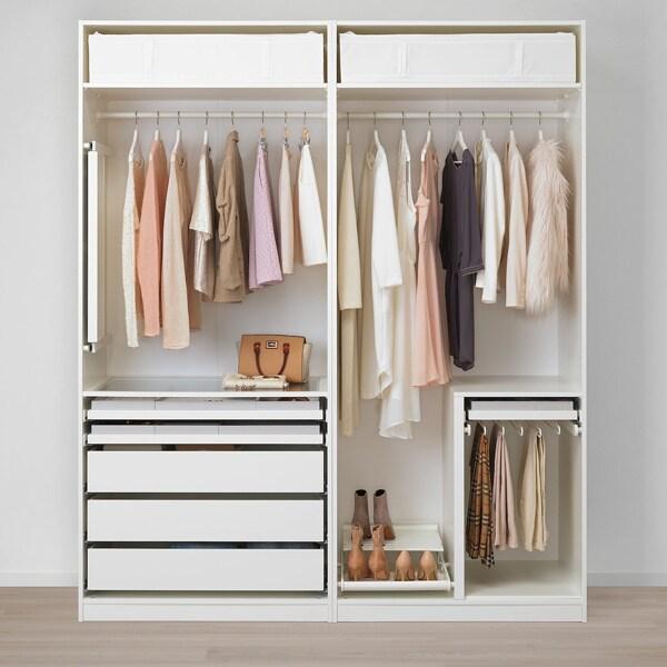 IKEA India-Affordable Home Furniture, Designs & Ideas