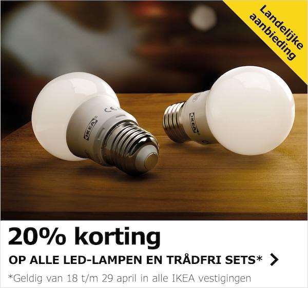 Welkom Bij Ikea Heerlen Ikea