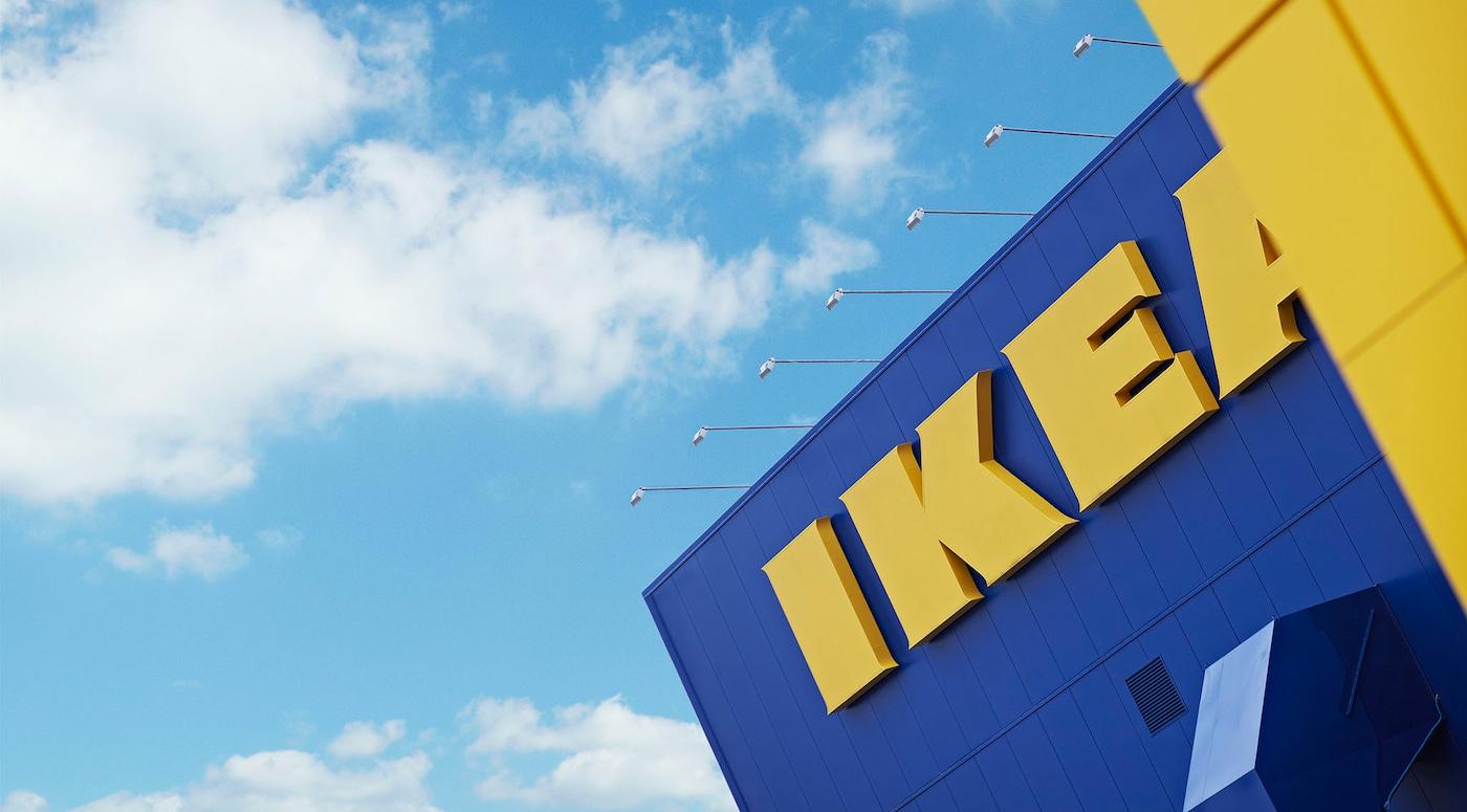 Décoration Et Grenoble 38400 Magasin Ikea Meubles xBoCed