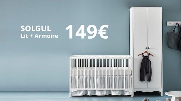 Offres Membre Ikea Family Ikea