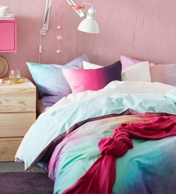 Dein Ikea Für Einrichtungsideen Möbelamp; Zuhause uTkiOPXZ