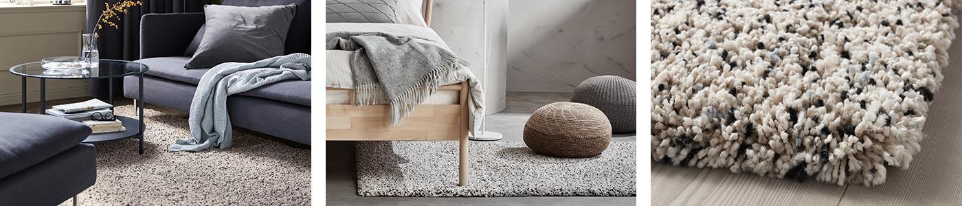 Tapis Pas Cher Tapis Scandinave Moderne Ou Dorient Ikea
