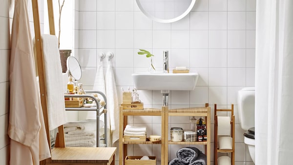 Rooms: Room-inspiration
