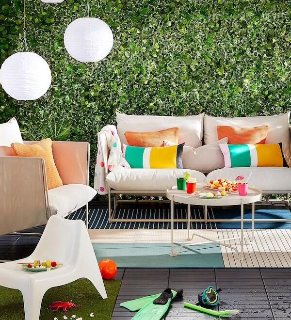 Für Möbelamp; Einrichtungsideen Dein Zuhause Ikea 6gby7Yf
