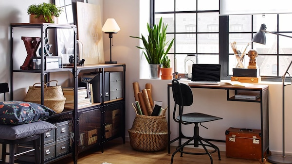 choose home office color schemes home office categories homeoffice ikea