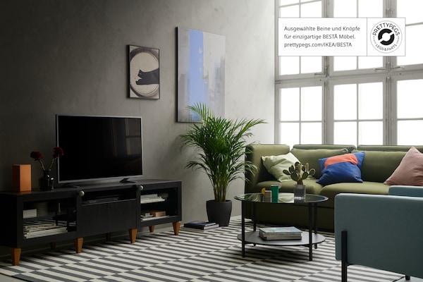 Ideen - IKEA
