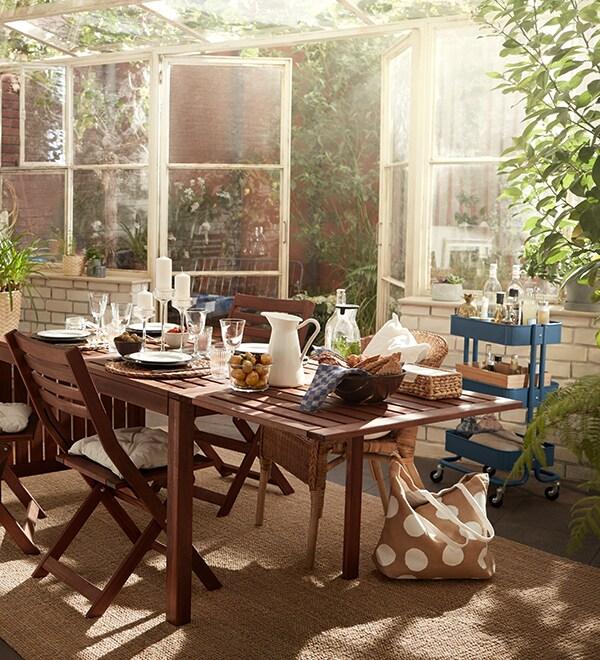 c1f134245a5df4 Möbel   Einrichtungsideen für dein Zuhause - IKEA