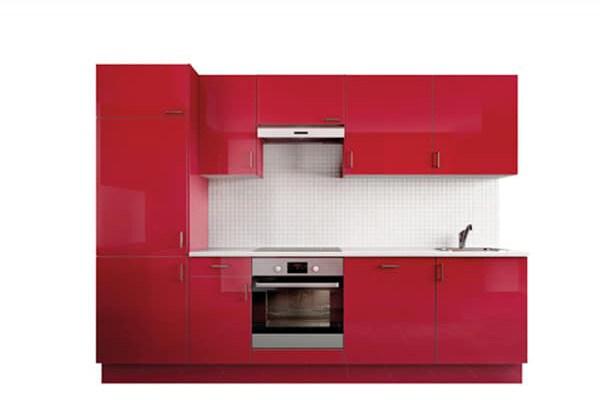faktum nachkauf service f r deine k che ikea. Black Bedroom Furniture Sets. Home Design Ideas