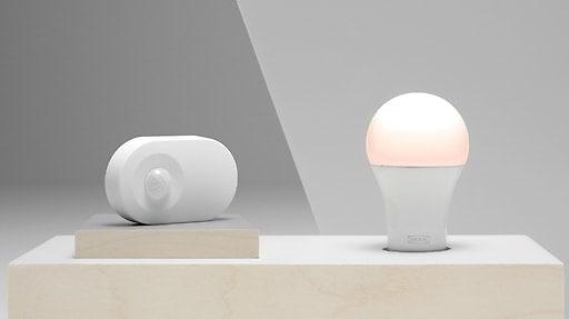 Inteligente Lighting Smart Online Ikea Iluminación Compra NnO8PwkX0