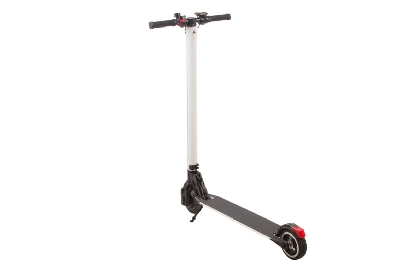 Ikea aterkallar farlig cykel