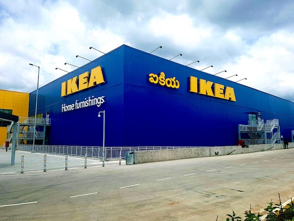 Affordable Quality Furniture Home Furnishings Ikea