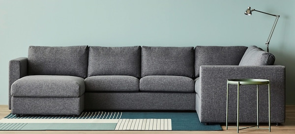 Design Your Own Sofa Planners Ikea