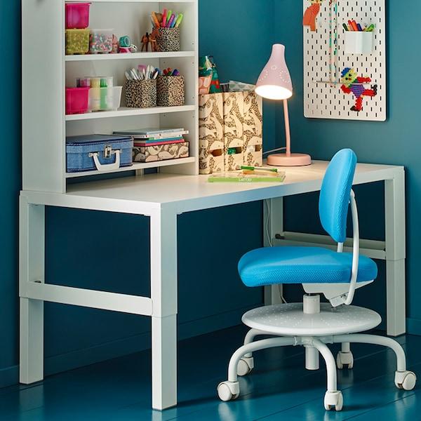 b rom bel arbeitsplatz aufbewahrung g nstig kaufen ikea. Black Bedroom Furniture Sets. Home Design Ideas