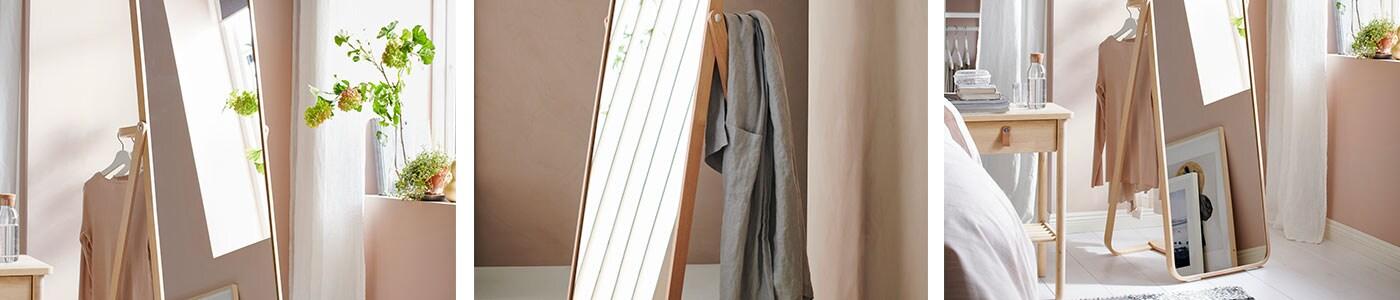 Portemanteau Porte Parapluies Valet Et Portant Ikea