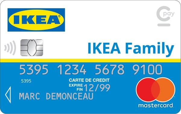 Carte But Paiement Comptant.Solutions De Financement Credit Ikea