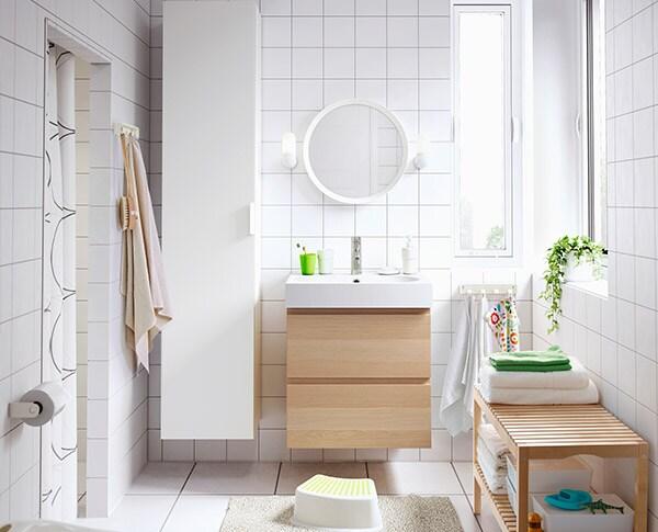 Großartig Badezimmer
