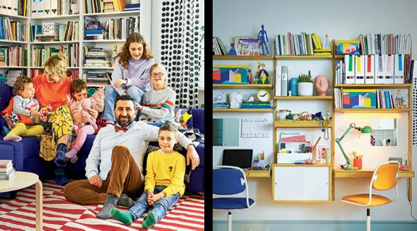 Astounding Shop For Furniture Lighting Home Accessories More Ikea Uwap Interior Chair Design Uwaporg