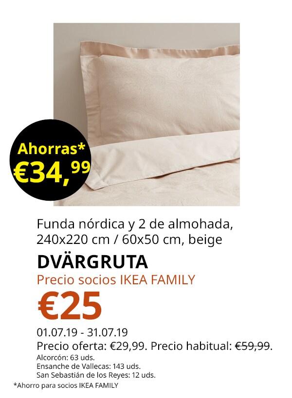 714e940a2fe La tarjeta IKEA VISA es emitida por CaixaBank Consumer Finance, E.F.C.,  S.A.U., y está sujeta a su autorización. (1) Promoción descuento del 5%  sobre P.V.P ...