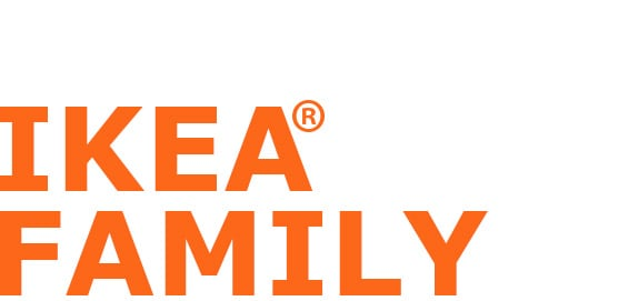 Member Benefits Ikea