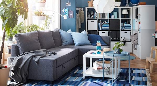 Mobilier Et Décoration Intérieur Et Extérieur Ikea