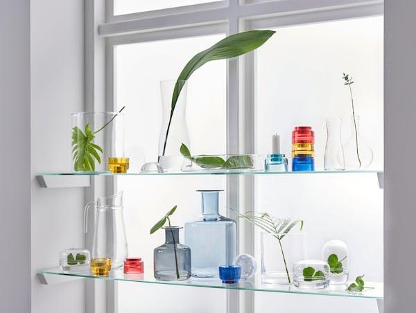Dekoration Für Dein Schönes Zuhause Ikea