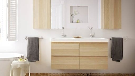 Planningtools IKEA Stunning Bathroom Design Ikea Plans
