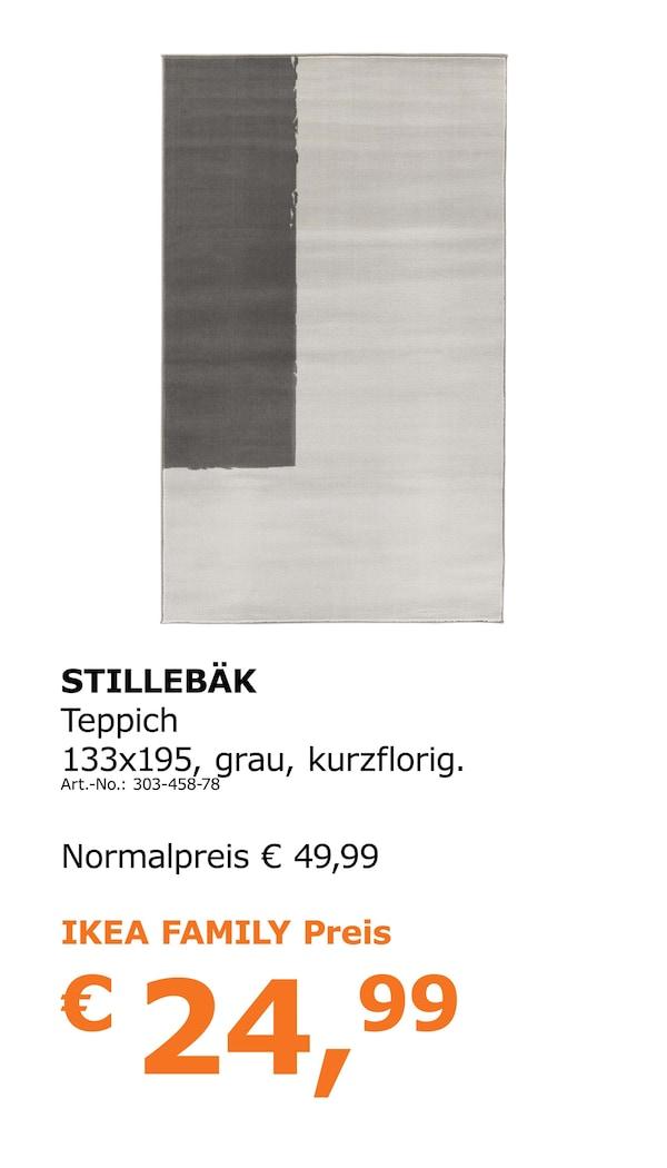 Ikea Graz Ikea