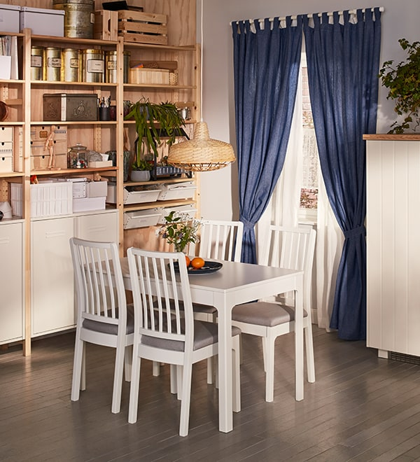4c2ca3a8ff2a1 Möbel   Einrichtungsideen für dein Zuhause - IKEA