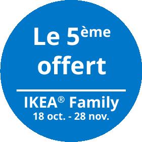 ; 10 pièces bougeoirs Décoration Ikea väsnas lumignons support en verre transparent; 6cm