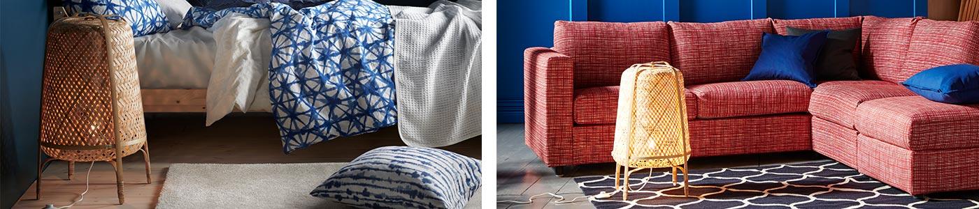 Extérieur Ou Lampadaire DesignLampadaires Salon Ikea P0wnON8ZkX