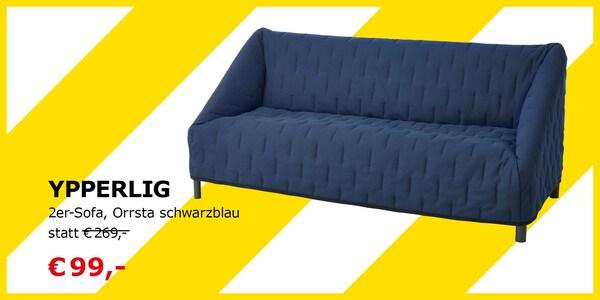 Ikea Family Angebote Ikea