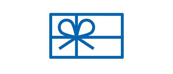 Cadeaukaart Ikea Ikea