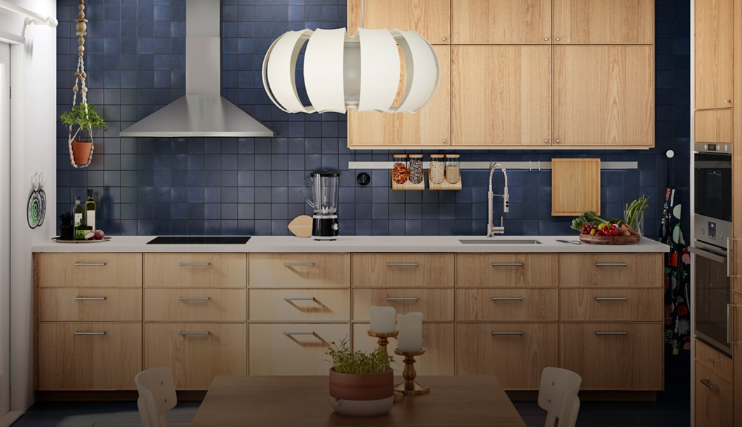 Faktum Nachkauf-Service für deine Küche - IKEA