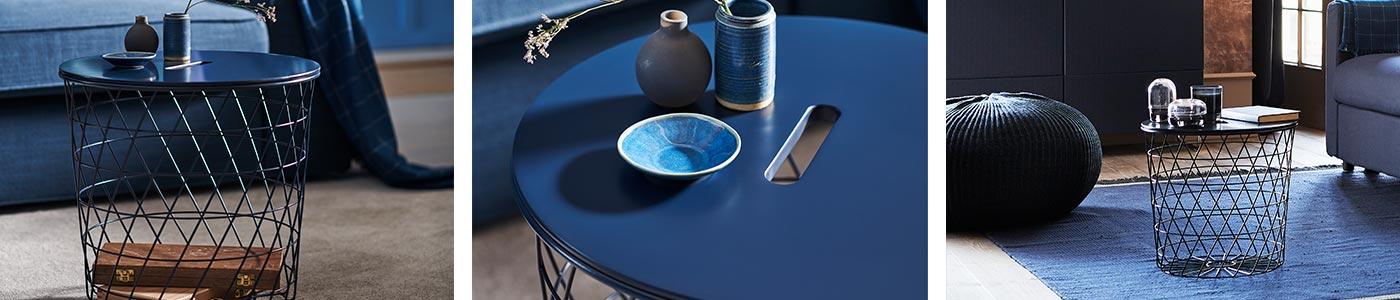 Table De Salon Design Tables Basse De Salon Ikea