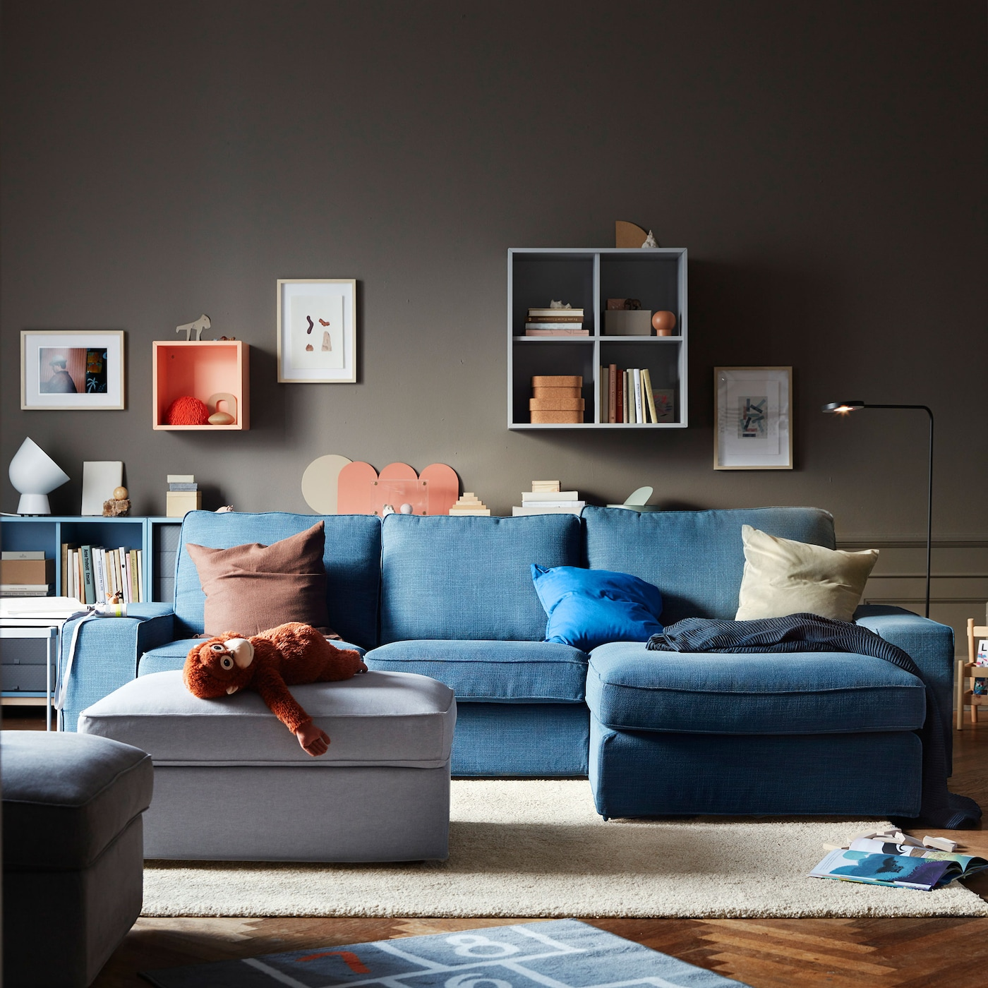 The Best Living Room Sets Ikea - Best Interior Decor Ideas ...