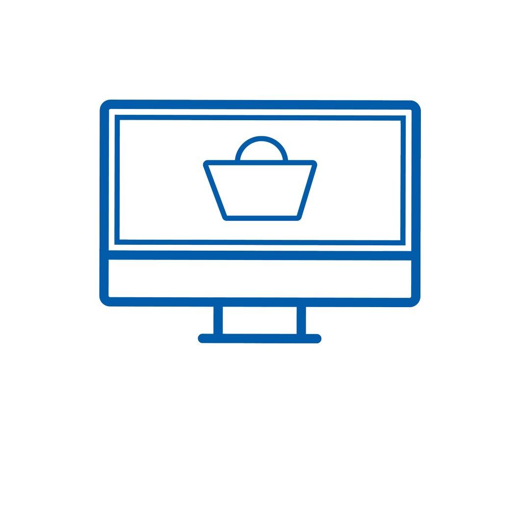 online bestellen privacybeleid ikea. Black Bedroom Furniture Sets. Home Design Ideas