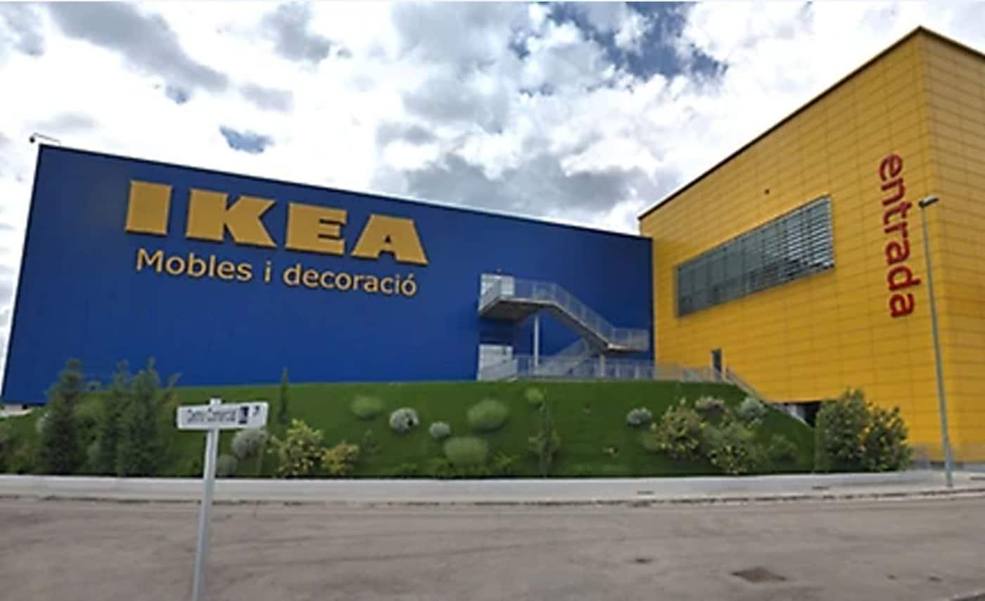 Horario SabadellbarcelonaInformación Ikea Ikea Ikea SabadellbarcelonaInformación Horario Y SabadellbarcelonaInformación Y Horario Y OPwkXn0N8Z