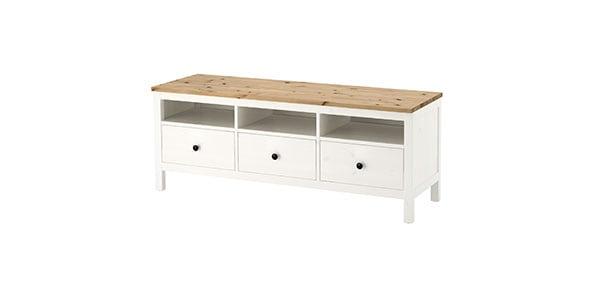 Meuble Et Décoration Ikea Séjour Salon WH9IED2