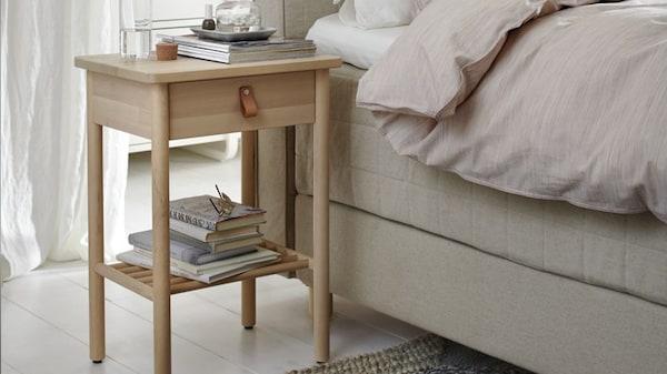 Peachy Bedroom Furniture Beds Mattresses Inspiration Ikea Download Free Architecture Designs Grimeyleaguecom