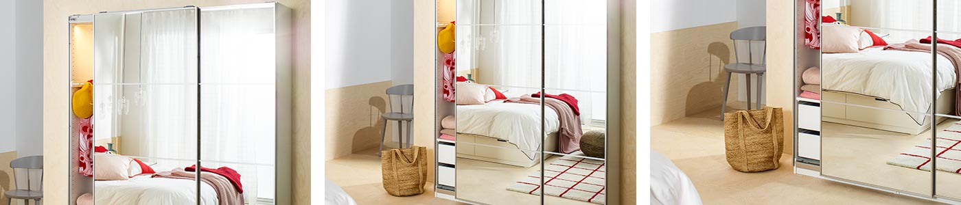 Armoire 150 200 Ikea Bright Shadow Online