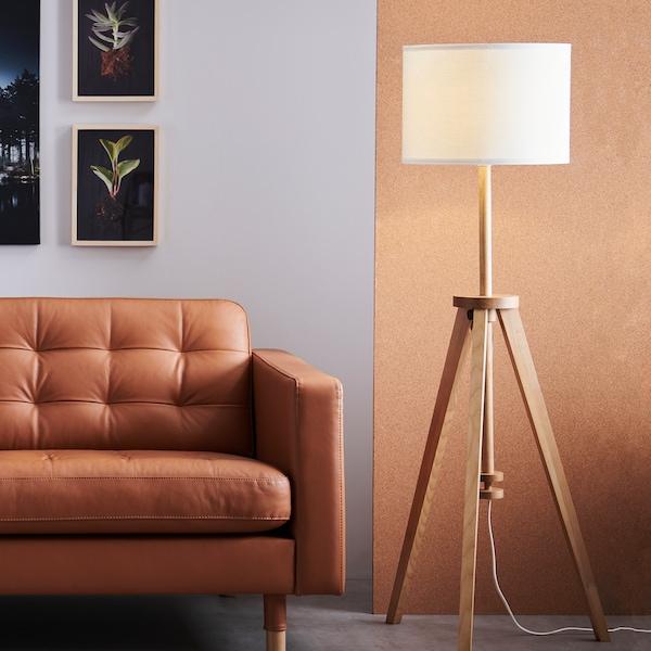 Lighting Lamps Led Ikea