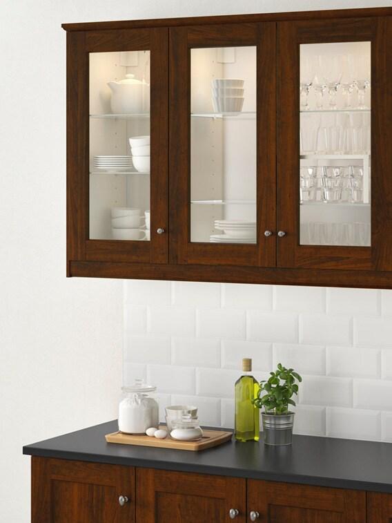 несколько вариантов кухня икеа даларна фото отзывы пряниками